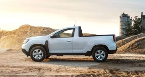 2020-Dacia-Duster-pick-up- (3)