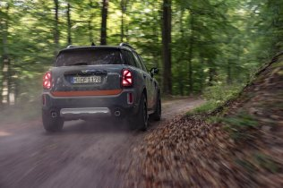 2020-MINI_Countryman_Powered_by_X-raid- (10)