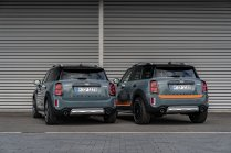 2020-MINI_Countryman_Powered_by_X-raid- (5)