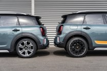 2020-MINI_Countryman_Powered_by_X-raid- (6)