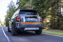 2020-MINI_Countryman_Powered_by_X-raid- (8)