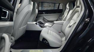 2020-Porsche_Panamera_Turbo_S_E-Hybrid- (6)