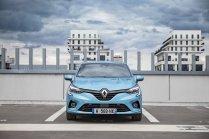 2020-Renault_CLIO_E-TECH-hybrid- (3)