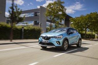 2020-Renault_Captur_E-TECH-plug-in_hybrid- (4)