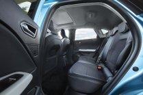 2020-Renault_Captur_E-TECH-plug-in_hybrid- (9)