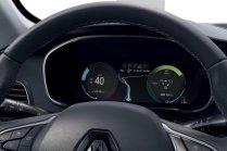 2020-Renault_Megane_Grandtour_E-TECH-plug-in_hybrid- (6)