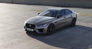 2021-Jaguar_XE_facelift- (11)