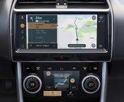 2021-Jaguar_XE_facelift- (17)