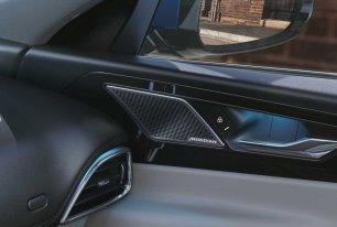 2021-Jaguar_XE_facelift- (7)