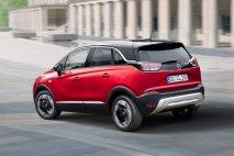 2021-Opel_Crossland-facelift- (3)