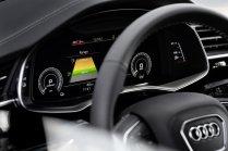 2021-audi-q8-tfsie-quattro-plug-in-hybrid- (14)