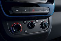 2021-elektromobil-Dacia-Spring-Electric- (16)