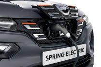 2021-elektromobil-Dacia-Spring-Electric- (4)