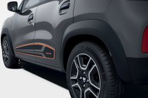 2021-elektromobil-Dacia-Spring-Electric- (8)