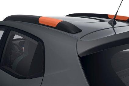 2021-elektromobil-Dacia-Spring-Electric- (9)