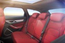 2021-facelift-Jaguar_XF-interier- (10)