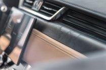 2021-facelift-Jaguar_XF-interier- (3)