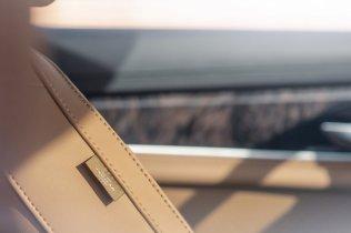 2021-facelift-Jaguar_XF-interier- (6)