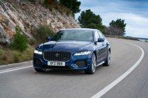 2021-facelift-Jaguar_XF_ (2)