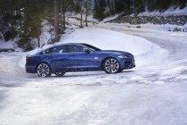 2021-facelift-Jaguar_XF_ (4)