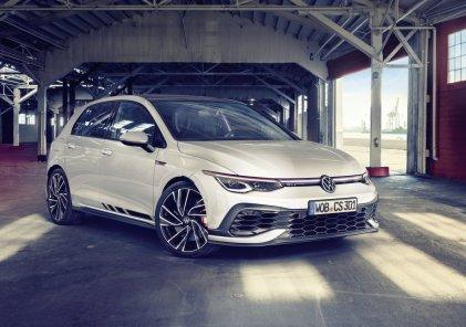 2021-volkswagen-golf-gti-clubsport- (1)