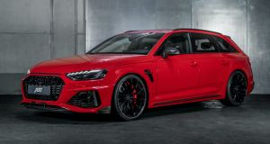 ABT-Audi-RS4-S (1)