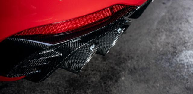 ABT-Audi-RS4-S (8)