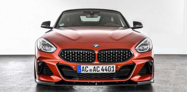 BMW-Z4-AC-Schnitzer (1)