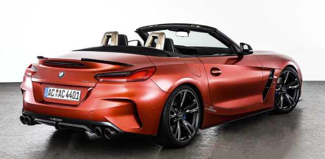 BMW-Z4-AC-Schnitzer (5)