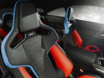 BMW_M4_Competition_x_Kith- (13)