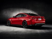 BMW_M4_Competition_x_Kith- (3)