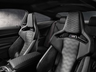BMW_M4_Competition_x_Kith- (5)