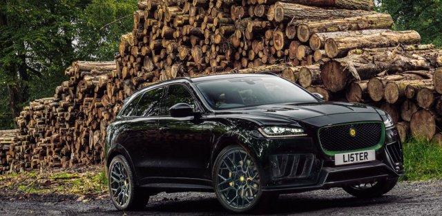Jaguar_F-Pace-SVR-tuning-Lister_Stealth- (2)
