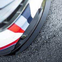 Manhart-MH4-GTR-upravene-BMW_M4_DTM_Champion_Edition- (7)