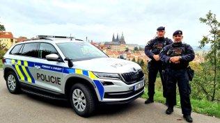 Skoda_Kodiaq-velitel_policie- (2)