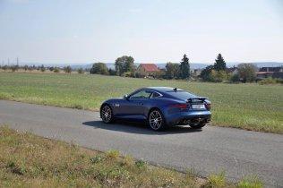 Test-2020-Jaguar_F-Type-Coupé-P450-RWD- (11)