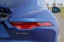 Test-2020-Jaguar_F-Type-Coupé-P450-RWD- (23)