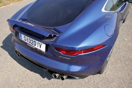 Test-2020-Jaguar_F-Type-Coupé-P450-RWD- (24)