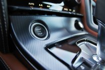 Test-2020-Jaguar_F-Type-Coupé-P450-RWD- (49)