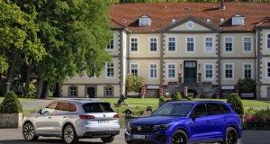 Volkswagen_Touareg_R-a-Touareg_eHybrid