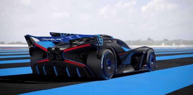 bugatti-bolide (6)