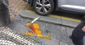 mestska-policie-praha-boticka-skoda-kodiaq