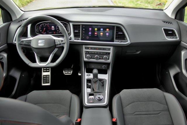 prvni-jizda-2020-seat-ateca-fr-20-tsi-140-kW-4drive-fr-facelift- (22)