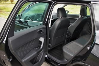 prvni-jizda-2020-seat-ateca-fr-20-tsi-140-kW-4drive-fr-facelift- (33)
