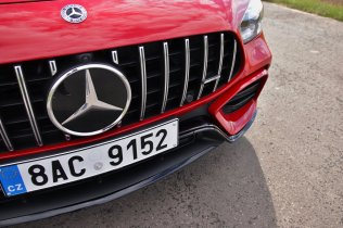 test-2020-mercedes-amg-gt-53-4matic-ctyrdverove-kupe- (13)