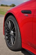 test-2020-mercedes-amg-gt-53-4matic-ctyrdverove-kupe- (17)