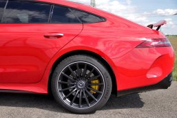 test-2020-mercedes-amg-gt-53-4matic-ctyrdverove-kupe- (18)