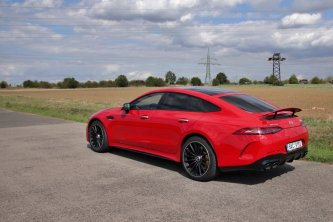 test-2020-mercedes-amg-gt-53-4matic-ctyrdverove-kupe- (21)