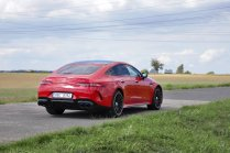 test-2020-mercedes-amg-gt-53-4matic-ctyrdverove-kupe- (7)