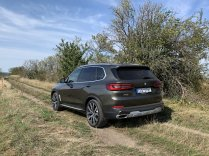 test-2020-plug-in-hybrid-bmw-x5-x-Drive-45e- (6)
